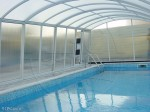 aluminium pool enclosures